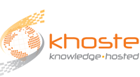 khoste_LogoSm2015